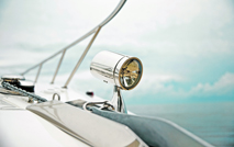 yatch light