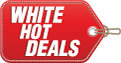 White Hot Winter Deals