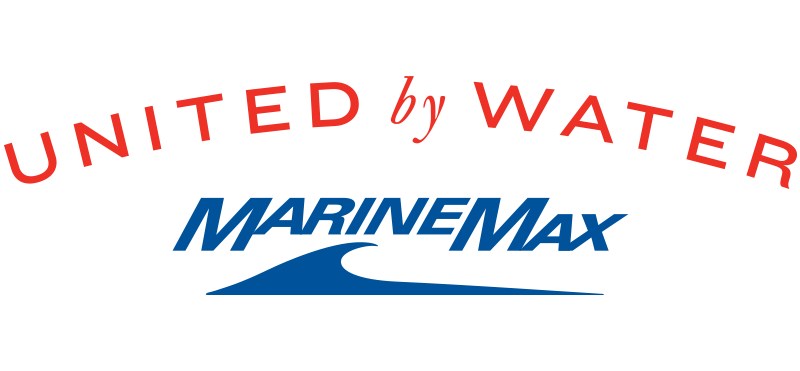 New, Used Boats for Sale | Boat Dealerships, Marinas | MarineMax