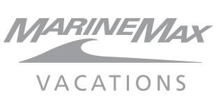 MarineMax Vacations Logo