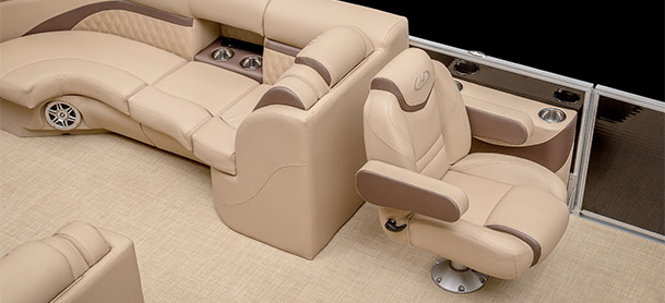 seating sectional