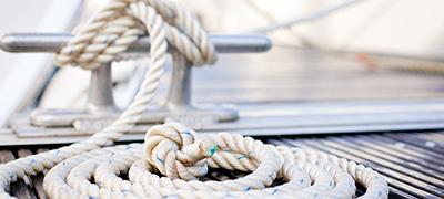 MarineMax Boating Tips Videos