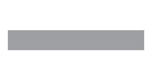 harris pontoon logo