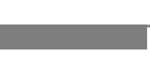 Meridian Yachts logo
