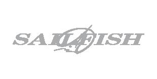 sailfish boats logo