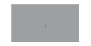 scarab jet boats logo