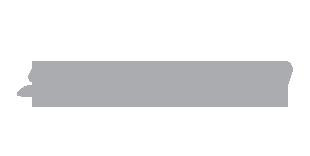sea pro boat logo