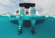 New Used Boats For Sale Boat Dealerships Marinas Marinemax
