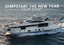 jumpstart the new year sales event
