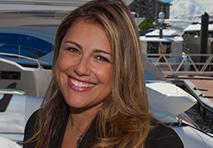 MarineMax Yacht Expert