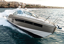New Year, New Boat Limited-Time Sales Event