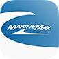 marinemax app