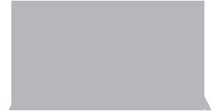 Aviara logo in gray