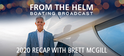 2020 Recap with Brett McGill