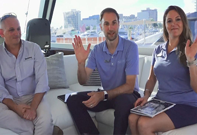 From the Helm with MarineMax Episode 21