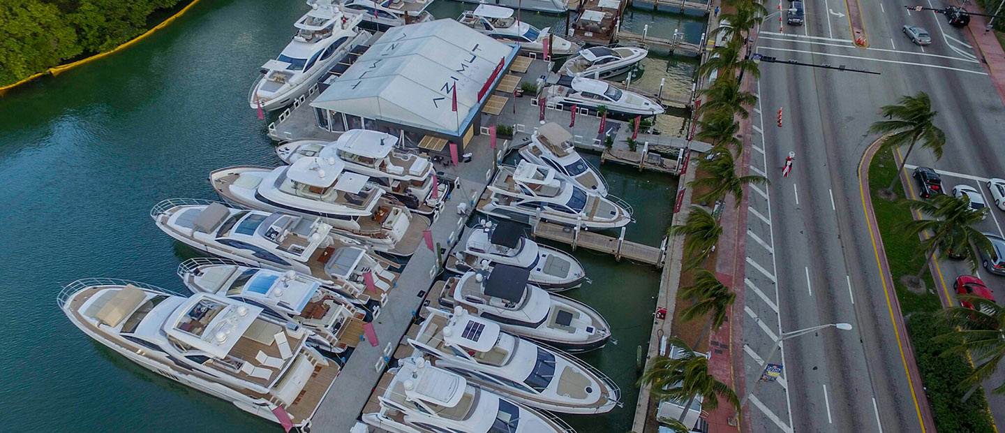 new used boats for sale boat dealerships marinas marinemax