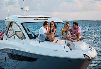 Search for all things boating on MarineMax com