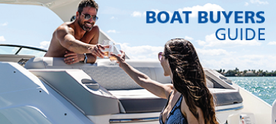 Marinemax Boat Buyers Guide