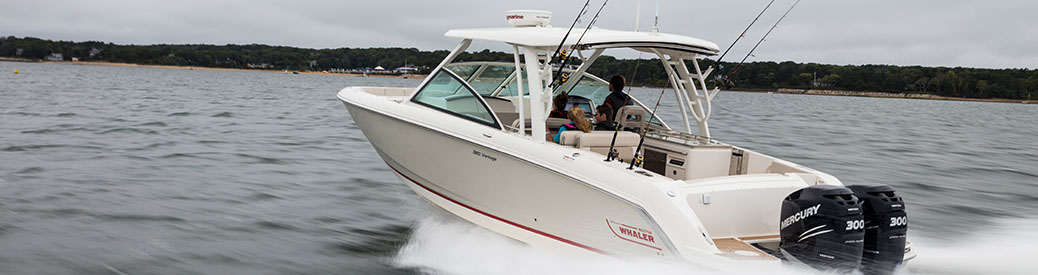 Pros and Cons of Different Boat Types