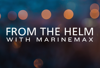 from the helm logo