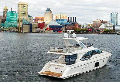md3-90255-baltimore-boat-show-thumb.jpg