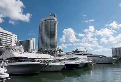 marinemax-boat-show-in-water-4-thumbnail.jpg