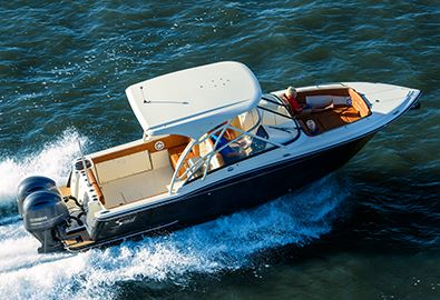 md3-90535-spring-into-boating-season-demoday-thumb.jpg