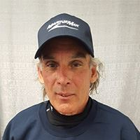 joe-magnano-yacht-delivery-manager.jpg