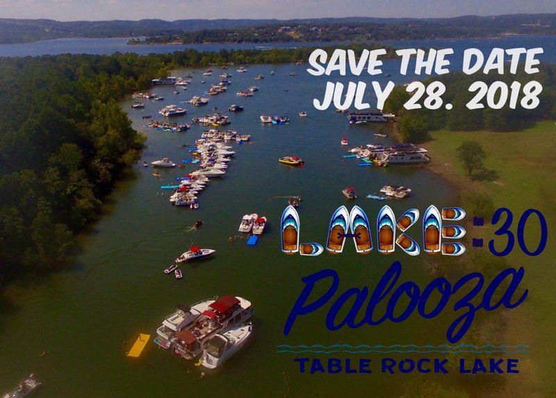 lake-30-palooza-2018.jpg