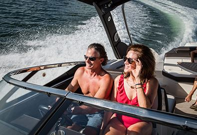marinemax boating class 6  1