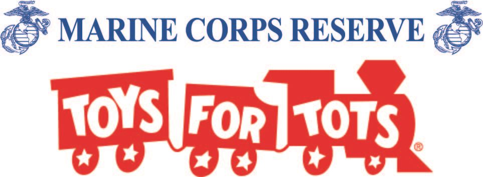 marine-corps-reserve-toys-for-tots-logo.jpg