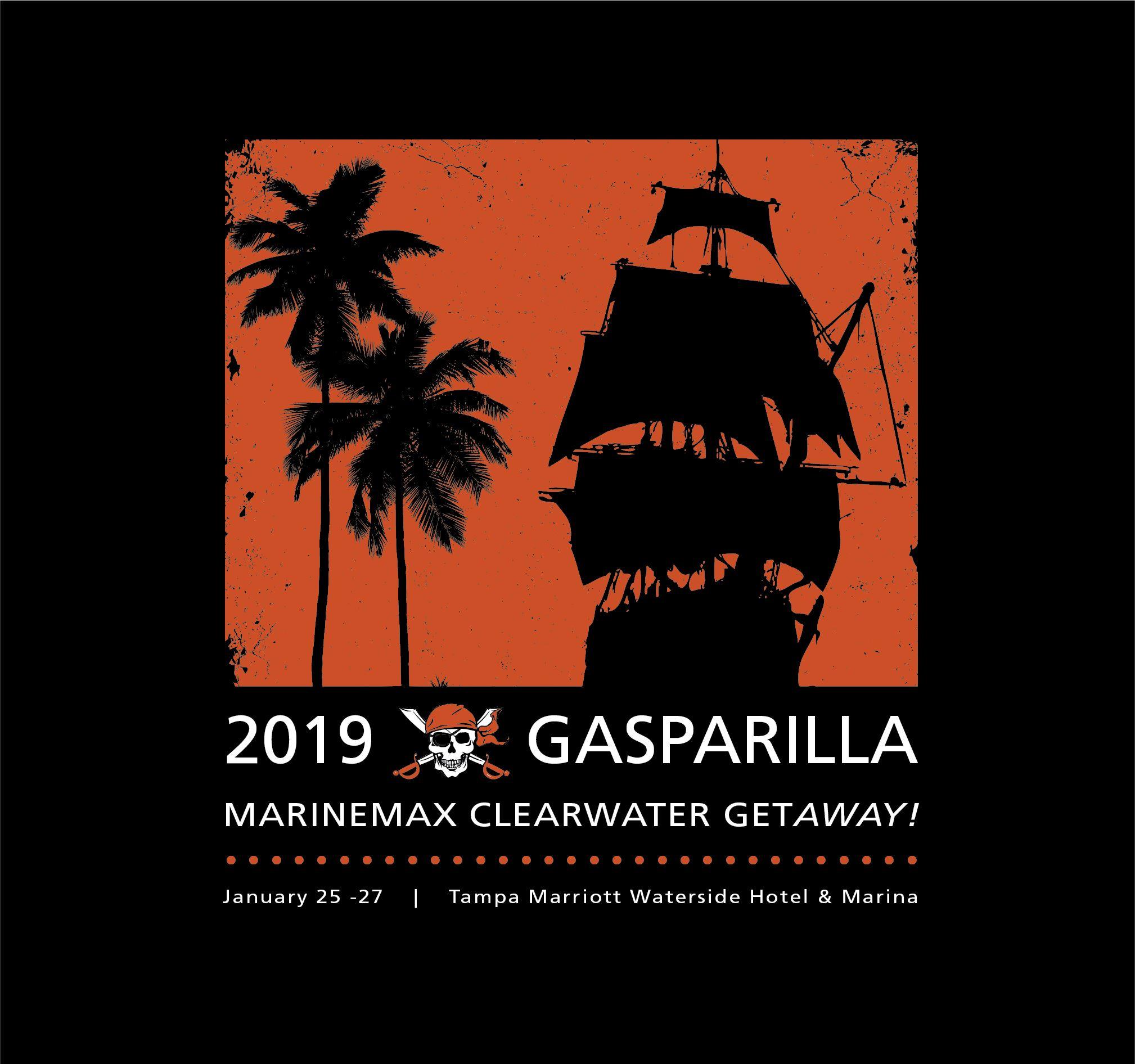 sto-cw-cam-90261-getaways-calendar-shirt.jpg