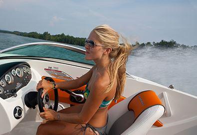 marinemax-women-on-water-1-thumbnail.jpg