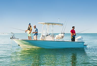 Tampa Bay Boat Show - May at the Fairgrounds