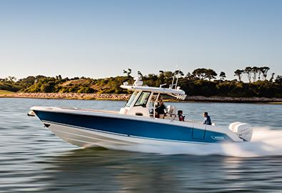 mmx boat show 2019 23