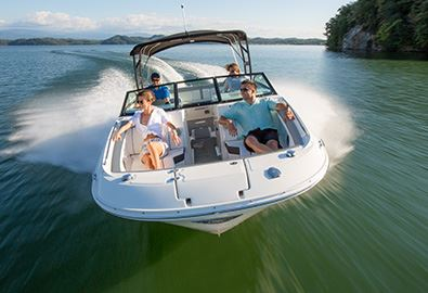 marinemax-demo-day-thumbnail-1-01232017.jpg