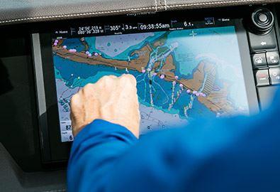 Boating Technology Thursday