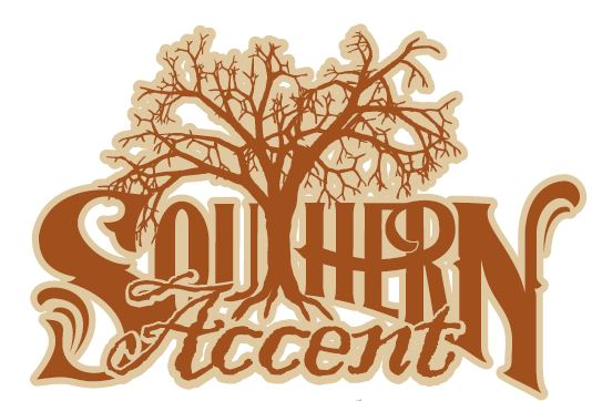 southern-accent-band-logo-color.PNG