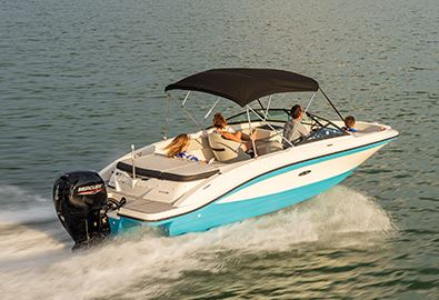 sm2 10017 winter sales series  sea ray