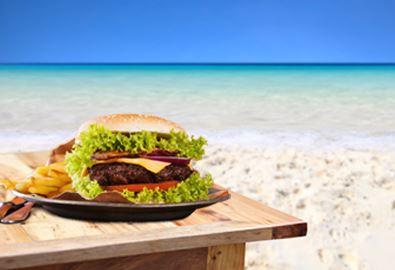 cheeseburger-in-paradise-thumbnail.jpg