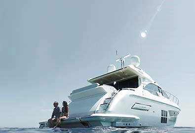marinemax-luxury-yacht-showcase-2-thumbnail.jpg