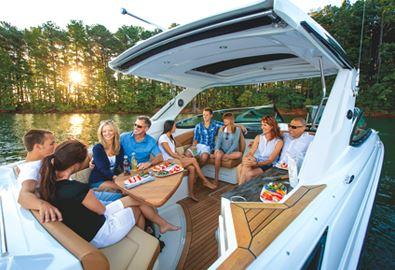 cmr-86077-spring-in-water-boat-sale-thumb.jpg