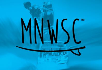 The MNWSC Main Event Competition Day