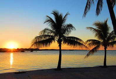 final-useppa-island-getaway-thumbnail.jpg