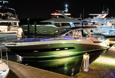 ft 10031 private boat show 1