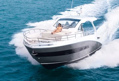 MarineMax Fort Myers Demo Day and Open House