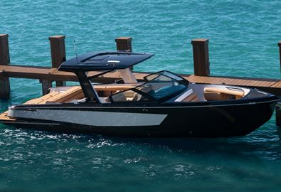 See the Aviara Luxury Brand