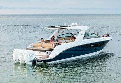 mmx boat show 2019 10