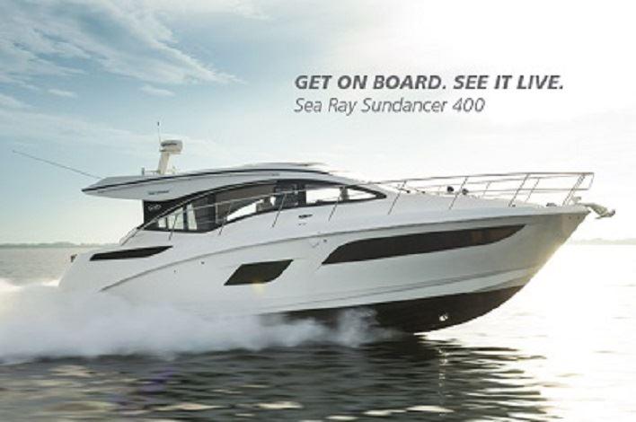 jacksonville-boat-show_landing-page_heroandhero-tn.jpg