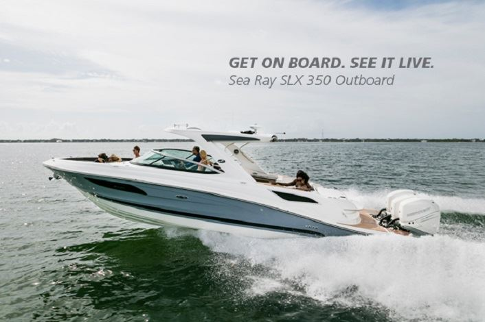 sto-fl3-cam-70106-jacksonville-boat-show_lp1.jpg